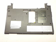Sony Vaio Netbook VGN-TZ340 PCG-4P1L Laptop Bottom Base Chasis Cover Plastics