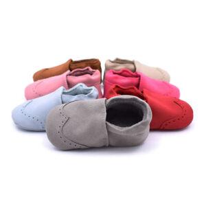 Baby-Infant-Toddler-Nubuck-Shoes-Warm-Prewalker-Anti-slip-Soft-Sole-Shoes-JT1