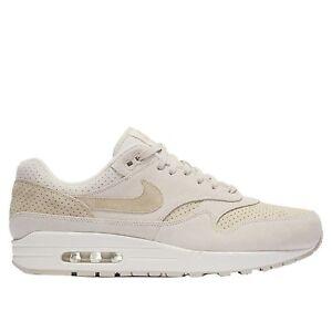 Nike-Air-Max-1-Premium-Desert-Sand-Sand-Sail-875844-004
