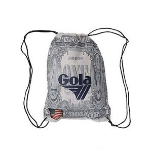 GOLA-Bag-backpack-drawstring-in-cordura-heavy-printed-DOLLARO-44x32-cm