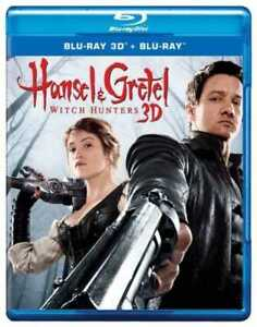 Hansel-amp-Gretel-Witch-Hunters-Unrated-Cut-Blu-ray-3D-Blu-ray-DVD