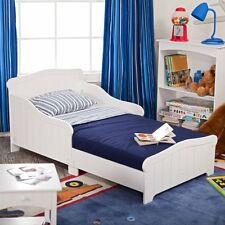 Item 8 KidKraft Nantucket Toddler Bed