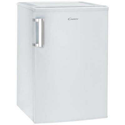 CANDY Congelatore verticale CCTUS 544WH Classe A++ Capacità Netta 82 Litri Color