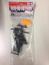 Tamiya 54444 Carbon Reinforced F Parts (XV-01)