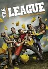 League Season 5 - DVD Region 1