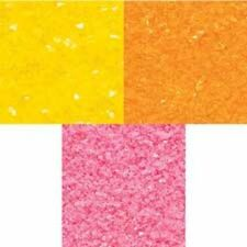 NEW CUPCAKE CAKE COLOR DECORATING BRIGHT SHIMMER DUST SPARKLES WEDDING BIRTHDAY