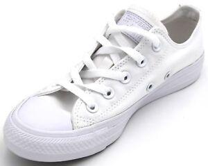Sneaker Unisex Uma Star Casual Converse Art All Scarpa Donna qRaqwp