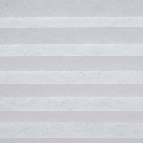 4 Klemmträger Gardinia Klemmfix Plissee Easyfix-Plissee Entry weiß inkl