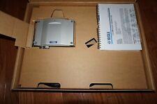 New Vaisala Hmt330 Humidity Temperature Transmitter Hmt338 100 240v Ac