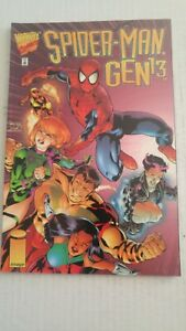 Spider-Man-Gen-13-4-Autumn-In-New-York-November-1996-Marvel-Comics