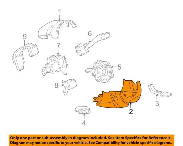 Audi F EJ Genuine OEM Factory Original Lower Cover EBay - Ej audi