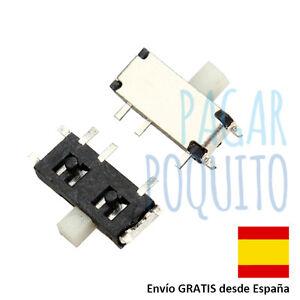 1-5-micro-mini-interruptor-palanca-deslizante-7-pin-spdt-Arduino-electronica-diy