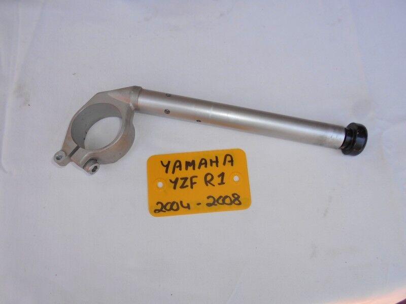 YAMAHA YZF R1 RIGHT HAND HANDEL BAR 04-08