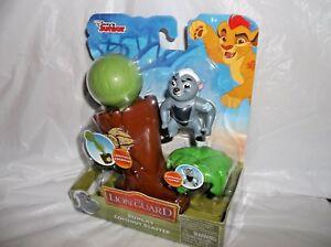 Disney Junior The Lion Guard Bunga/'s Coconut Blaster