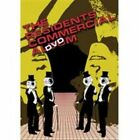 Commercial Album [Video] by The Residents (DVD, Feb-2015, Wienerworld)