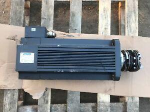 GroßZüGig Vickers Servomotor Fas T-3-m6-30-00-16-15 Motor 10kw Business & Industrie Automation, Antriebe & Motoren