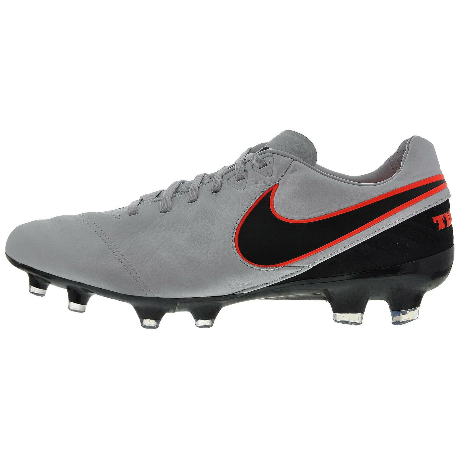 Nike Tiempo Legacy II FG FG FG Hommes SOCCER CLEATS 819218-001 MSRP  120 1aee73