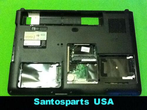 AMD CPU 432945-001 HP DV9000 DV9200 DV9300 DV9400 HALF BOTTOM Motherboard