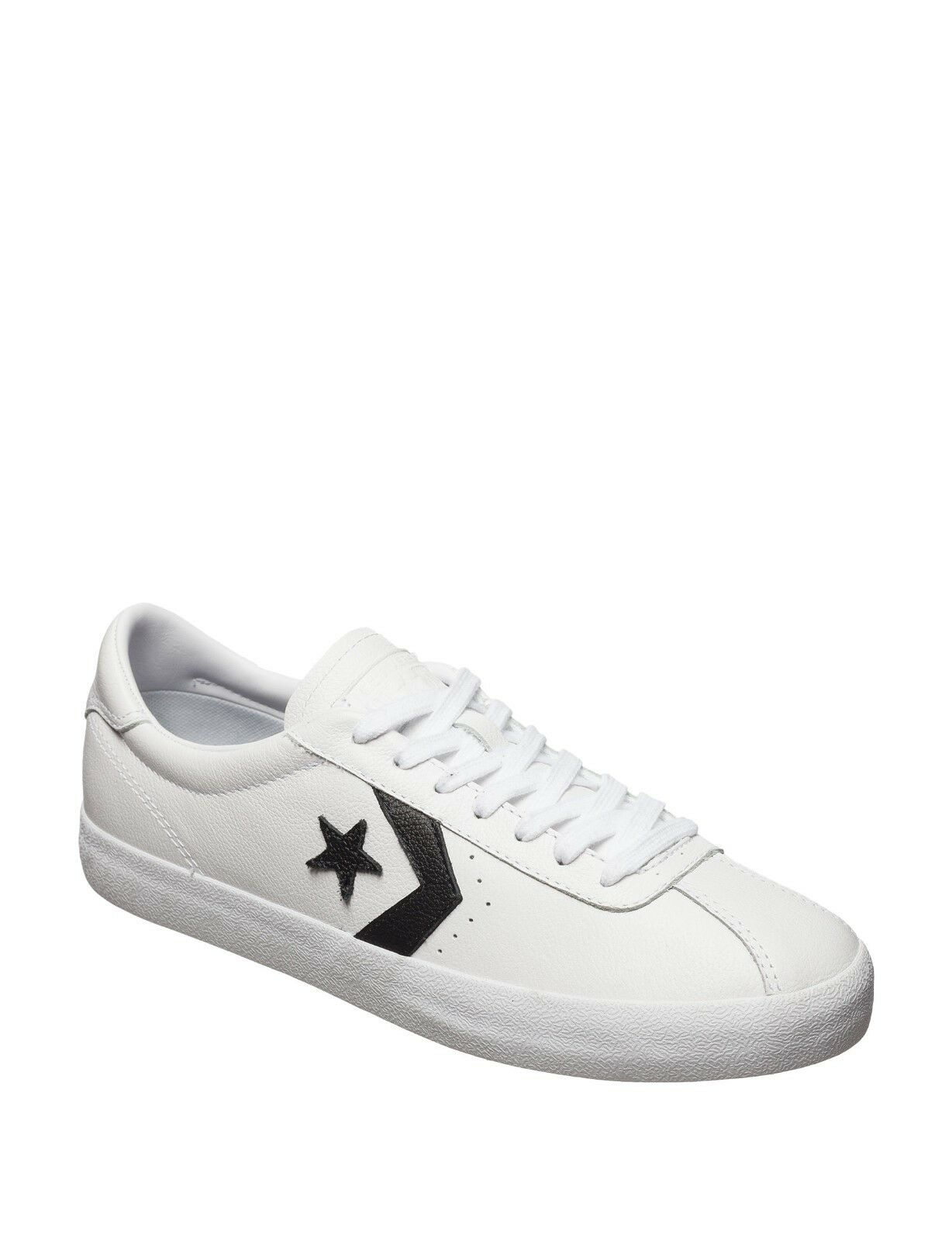 Converse Breakpoint Shoes Size Men's 12 Shipping New In Box Free Shipping 12 7465a3