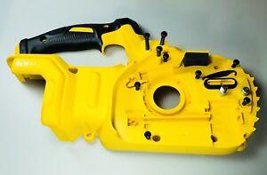 "Parts DeWALT DCCS620 20v 12/"" Chainsaw Chain Brake Front Hand Guard"