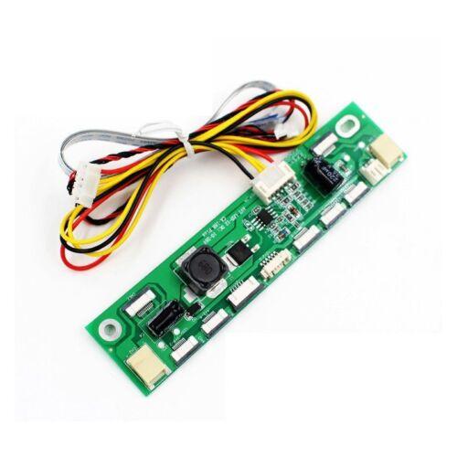 CA-188 Universal LED Constant Current Board LED Universal Inverter for LED Panel