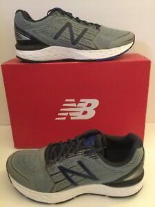bf627024872e2 New Balance Mens m680lg5 Running Shoes Size 10.5 New 739655361685 | eBay