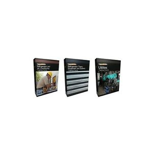 GIFT-Huge-Refrigeration-Training-Course-Value-Pack-Bundle