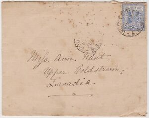 SF23-1907-NSW-envelopes-Wooloob-and-back-cancels