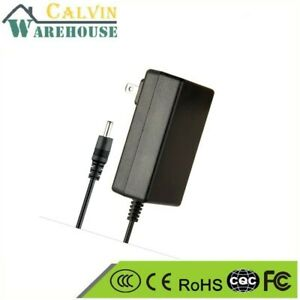 W040R001L Power Supply Charger W10-040N1A P//N 19V AC Adapter For Chicony Model