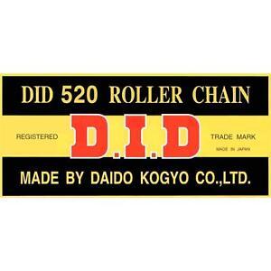 Cadena-DID-520S-para-Sachs-Roadstar125-V2-Ano-Fabricacion-98-02