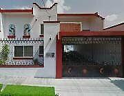EXCELENTE OPORTUNIDAD Casa en Burgos Bugambilias cerca de Walmart Paraiso