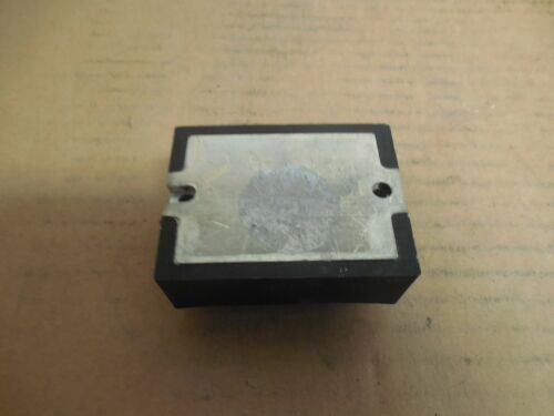 CELDUC SOLID STATE RELAY SC800030 400Vac 70A A AMP 7-30Vdc