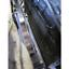 CXRacing-Intercooler-Piping-BOV-Kit-For-89-05-Mazda-Miata-MX-5-T28-1-6L-1-8L thumbnail 10