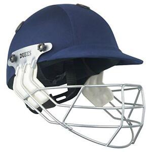 Dukes-Legend-Cricket-Helmet-navy-Senior-Senior-Navy