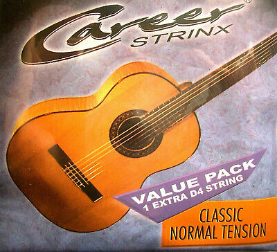 Career Classic Strinx Normal Tension 224721