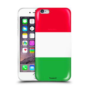 Custodia-Cover-Design-Italia-Per-Apple-iPhone-4-4s-5-5s-5c-6-6s-7-Plus-SE