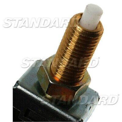 Standard Motor Products SLS125 Stoplight Switch
