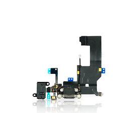 TechnikShop Dock Connector für iPhone 5 Lightning USB Ladebuchse
