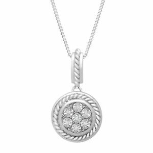 Circle-Pendant-with-Diamonds-in-Sterling-Silver