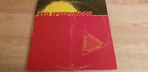 REO-Speedwagon-A-Decade-of-Rock-n-Roll