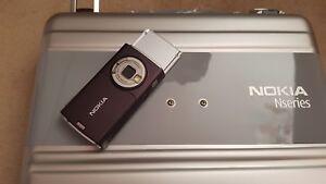 Limited-Edition-Nokia-N-Series-Set-Nokia-N95-Unlocked-Ultra-Rare