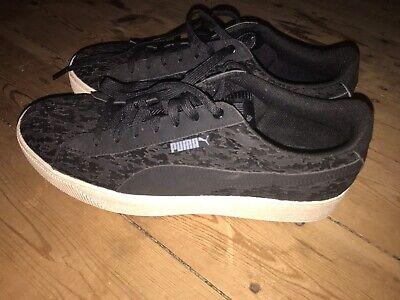Sneakers, str. 41, Arcoopedico – dba.dk – Køb og Salg af Nyt