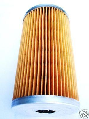 Zetor 5011 5211 5245 5611 5645 Filter Dieselfilter Ersatzteile Parts Lüdemann