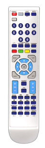 LCX15LN4-LOGIK-Replacement-Remote-Control