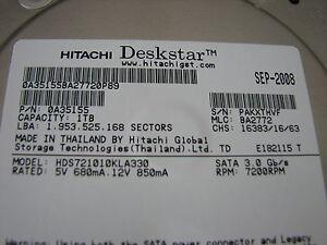 Hitachi-DeskStar-1TB-SATA-3-0GB-s-Hard-Drive-7200-RPM-0A35155-HDS721010KLA330