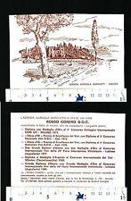 PUBBLICITARIA - AZIENDA AGRICOLA MARCHETTI - ANCONA - 53175
