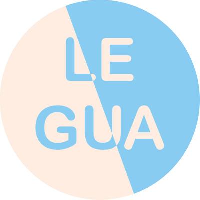 Le Gua