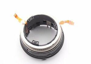 Canon EF-S 17-85mm f/4-5.6 IS USM Lens AF Focusing Motor Unit Replacement Part