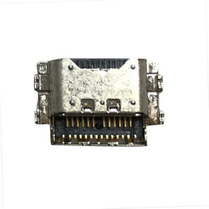 Charging-Port-Dock-Connector-For-Samsung-Galaxy-Tab-S5e-SM-T720N-T720-T725-edus