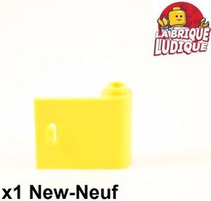 92262 NEUF Lego lot Door porte portière 1x3x2 left right rose//pink 92263